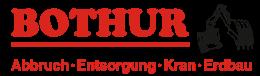 Bothur GmbH & Co. KG aus Großenhain
